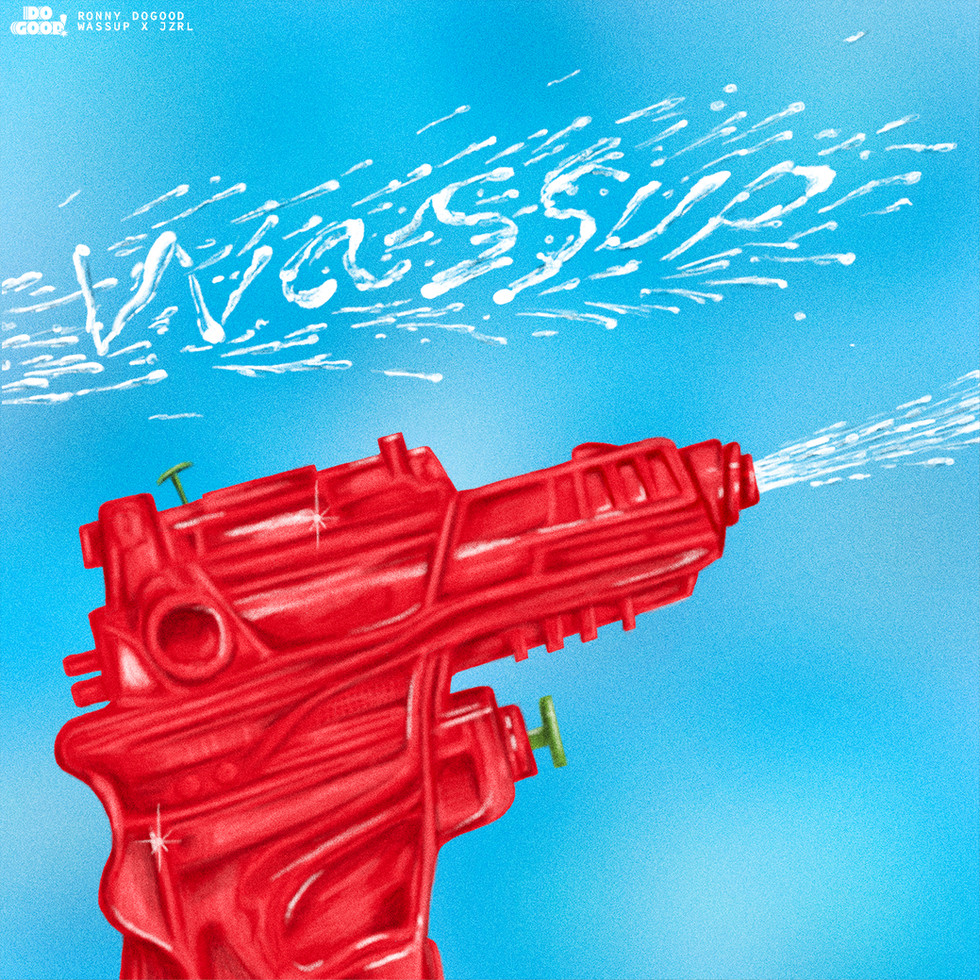 Wassup Cover_Final_LoRes.jpg