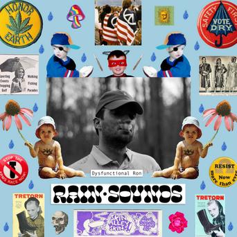 RAINSOUNDSCOVER2.0.png
