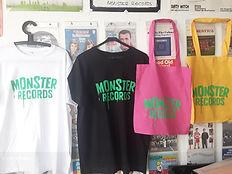 Monster_Records_2.JPG