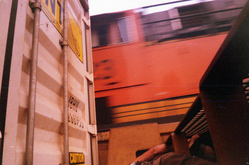 TrainPirate.SkinnyDipper.Photo.Color.2-1