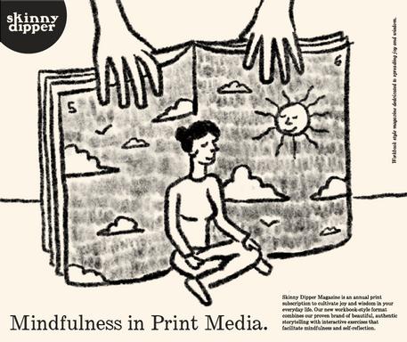 MindfulnessandWorkbook.AD-01.png