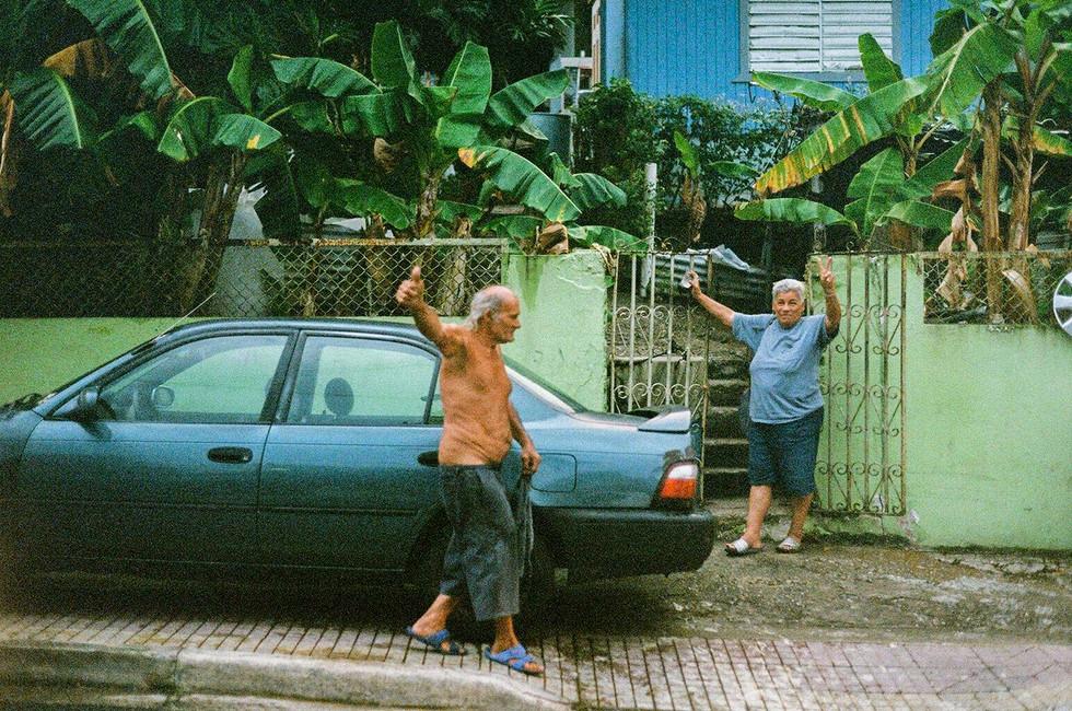 PrettierThanHeaven.Film.PuertoRico-6.jpg