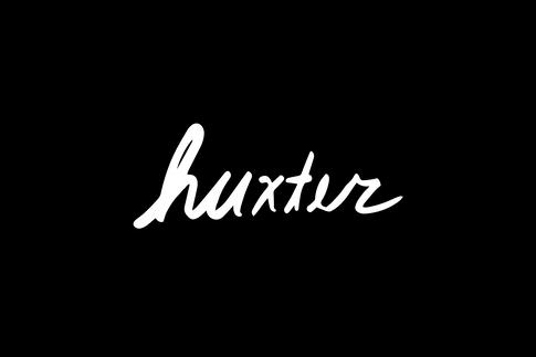 Huxter Surf Goods