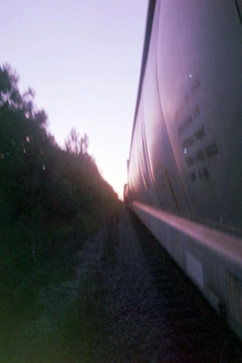 TrainPirate.SkinnyDipper.Photo-12.jpg