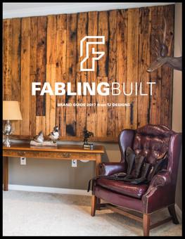 FablingBuilt-Brandguide_edited.jpg