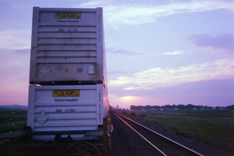 TrainPirate.SkinnyDipper.Photo.Color.2-6