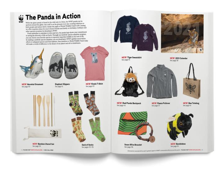 Magazine 0006-1 2020-07-16.png