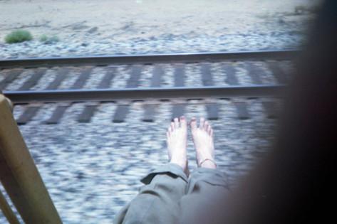 TrainPirate.SkinnyDipper.Photo-19.jpg