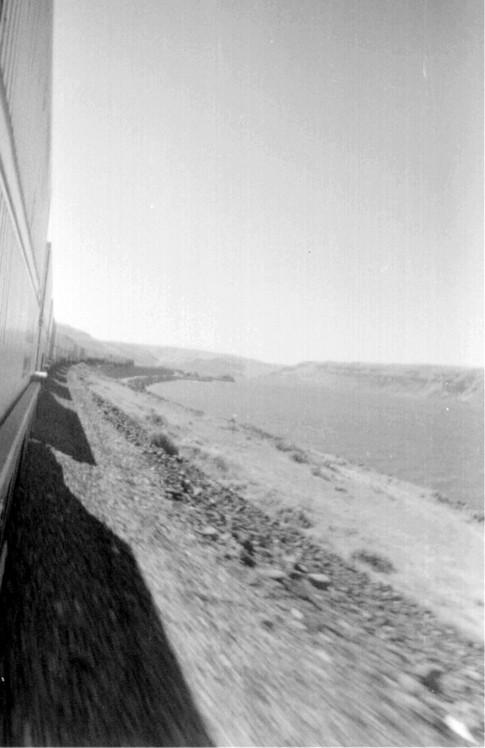 TrainPirate.SkinnyDipper.Photo.BNW-5.jpg