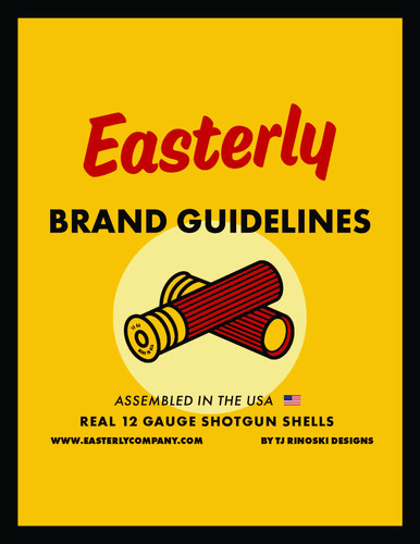 Easterly-BrandGuide2.0_Page_1.jpg