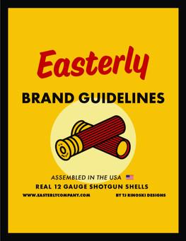 Easterly-BrandGuide2.0_Page_1.jpg