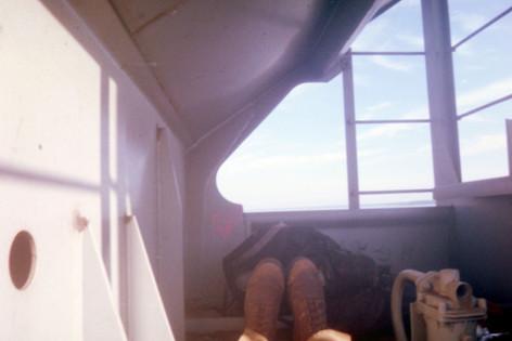 TrainPirate.SkinnyDipper.Photo-9.jpg