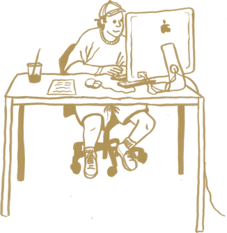 ondesk.png