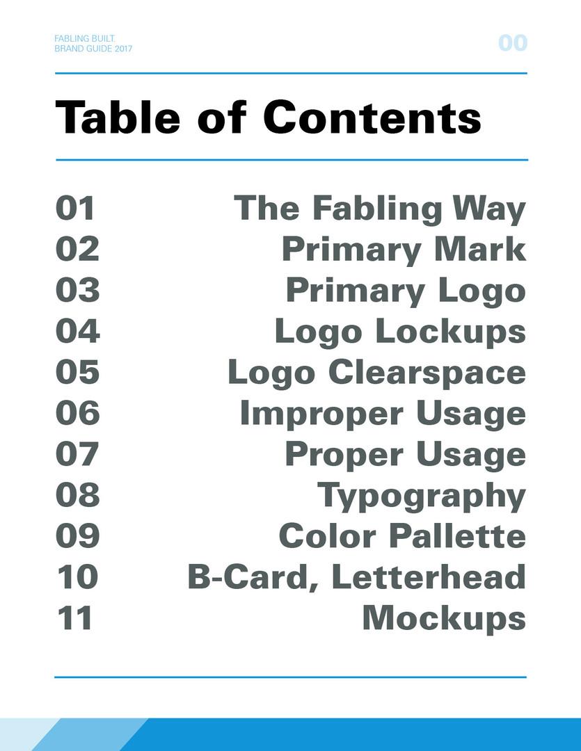 FablingBuilt-Brandguide2.jpg