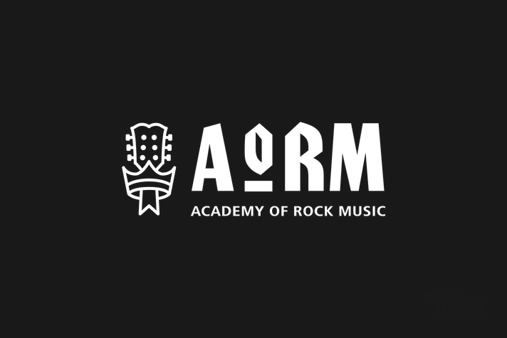 Academy of Rock Music