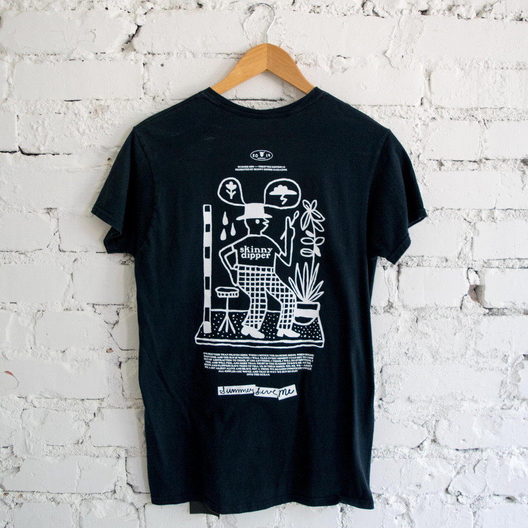 F.Beige.Crop.T-Shirt-3.jpg