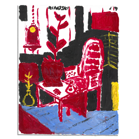 chair.plant.acrylic.study.png