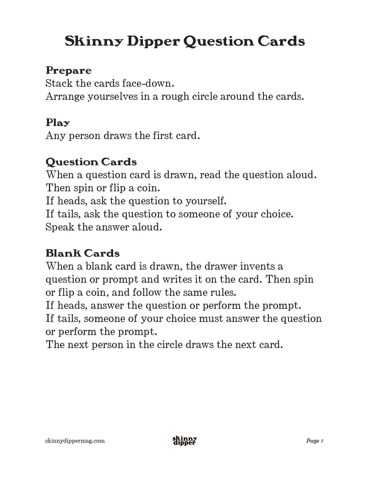 Question.Card.Sheet-05.jpg