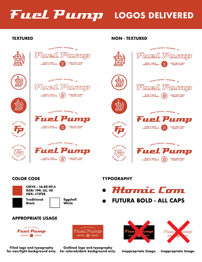 Fuel.Pump.Brand.Guide-01.png