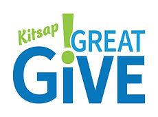 Kitsap Great Give.jpg