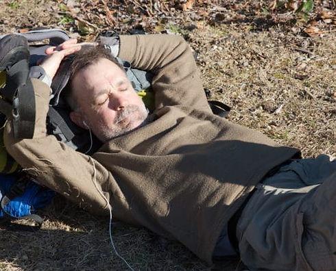 Tom sleeping.jpg