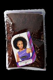 Afro Kinky bulk 16.png