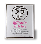 Efficacite Extreme copy.png