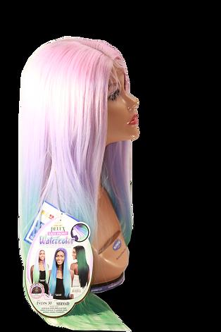 pink wig.png