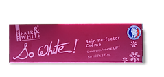 So White Skin Perfector Creme.png