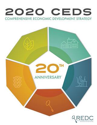 REDC CEDS 2020