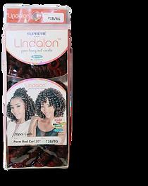 lindalon perm rod curl 20.png