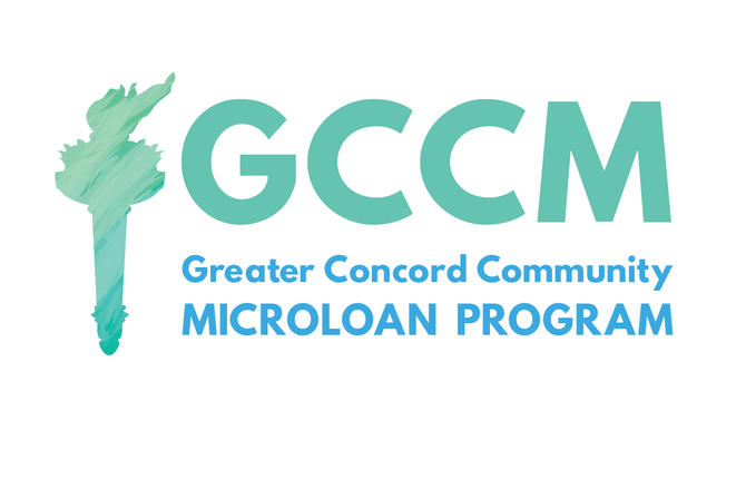REDC and Partners Release New Lending Program: The Greater Concord Community Microloan Program