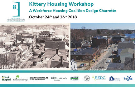 Covers for Kittery Charrette Book 1.4.19