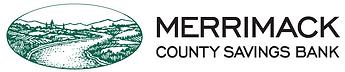 merrimack.png
