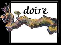 diore.png