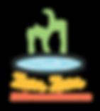 Zem Zem Logo1-01.png