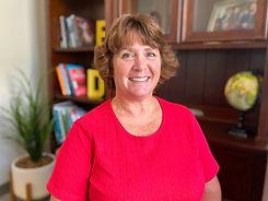 Gail Morin