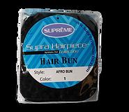 Hair Bun.png