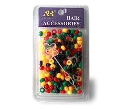 Colorful%20beads_edited.png