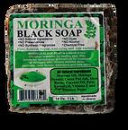 Moringa Black Soap.png