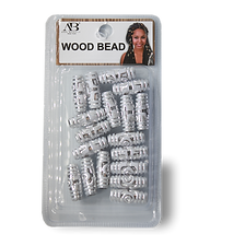 White Wood bead.png