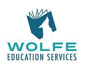 Wolfe Education Services Final Logo-01.j