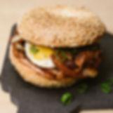 Pig Out Sandwich.jpg