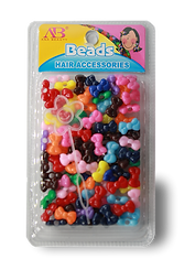 color bow beads.png