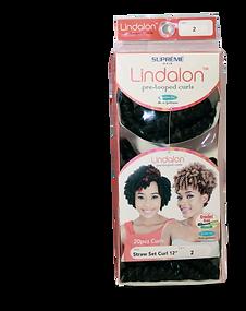 lindalon perm rod curl 12.png