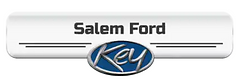 salem Ford this one.png