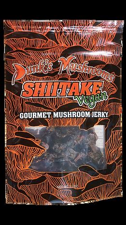 Shitake mushroom jerky bag.png