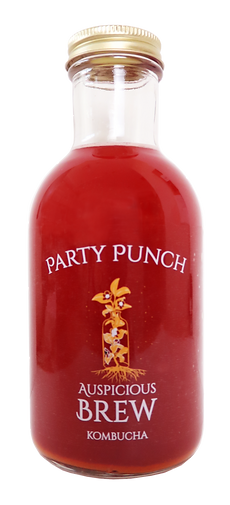 Party-Punch.png