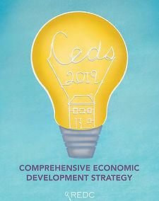 CEDS COVER 2019.jpg