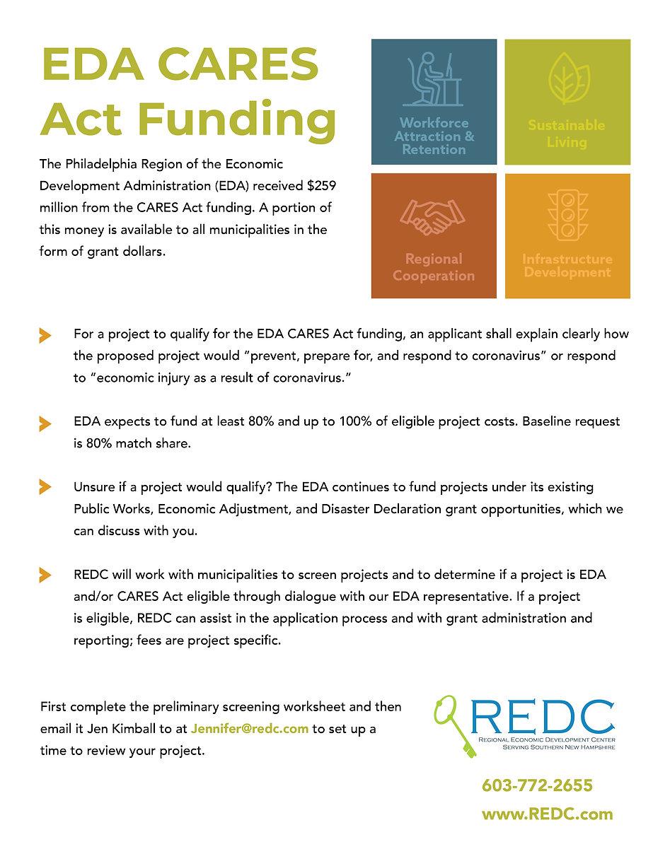 EDA Cares Act Funding Flyer final.jpg